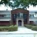 Brewster Tech Center