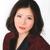 Helen Wang: Allstate Insurance Company
