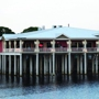 Angelo & Son's Seafood Restaurant - Panacea, FL