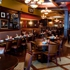 Wilde Bar & Restaurant