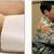 Hand Rehabilitation Specialists