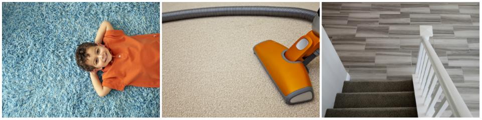 Rug Amp Carpet Cleaning Atlas Carpet Care Alachua Fl