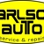 Carlson Auto