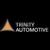 Trinity Automotive, Inc.