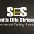 Smith Elite Striping