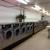 Wash Tub Laundromat