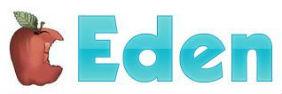 Eden Bonding OKC - Bail Bonds 24-Hours