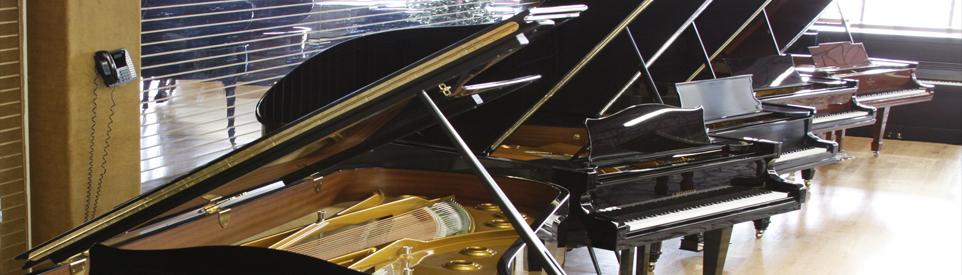 rockley pianos hero image