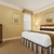 BEST WESTERN PLUS Hospitality House