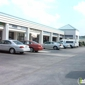 High Noon Guns - Sarasota, FL