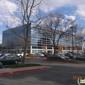 Pleasanton Business Solutions Inc - Pleasanton, CA
