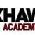 Blackhawk Training Academy