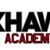 Blackhawk Training Academy
