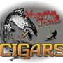 Beehive Cigars