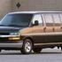 Atlas Limousine