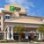Holiday Inn Express & Suites MOBILE/SARALAND