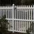 Union Fence & Decks Inc