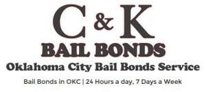 okc-bail-bond-company