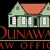 Dunaway Law Office