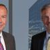 Dallas W. Hartman P.C.,  Attorneys at Law