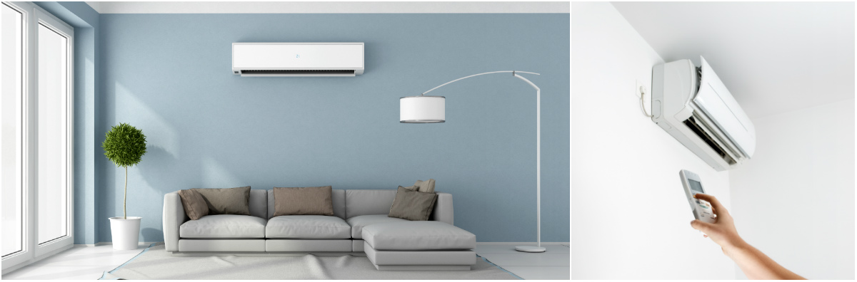 air conditioner contractors