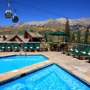 Mountain Lodge at Telluride - A Noble House Resort - Telluride, CO