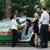 Okc Green Taxi