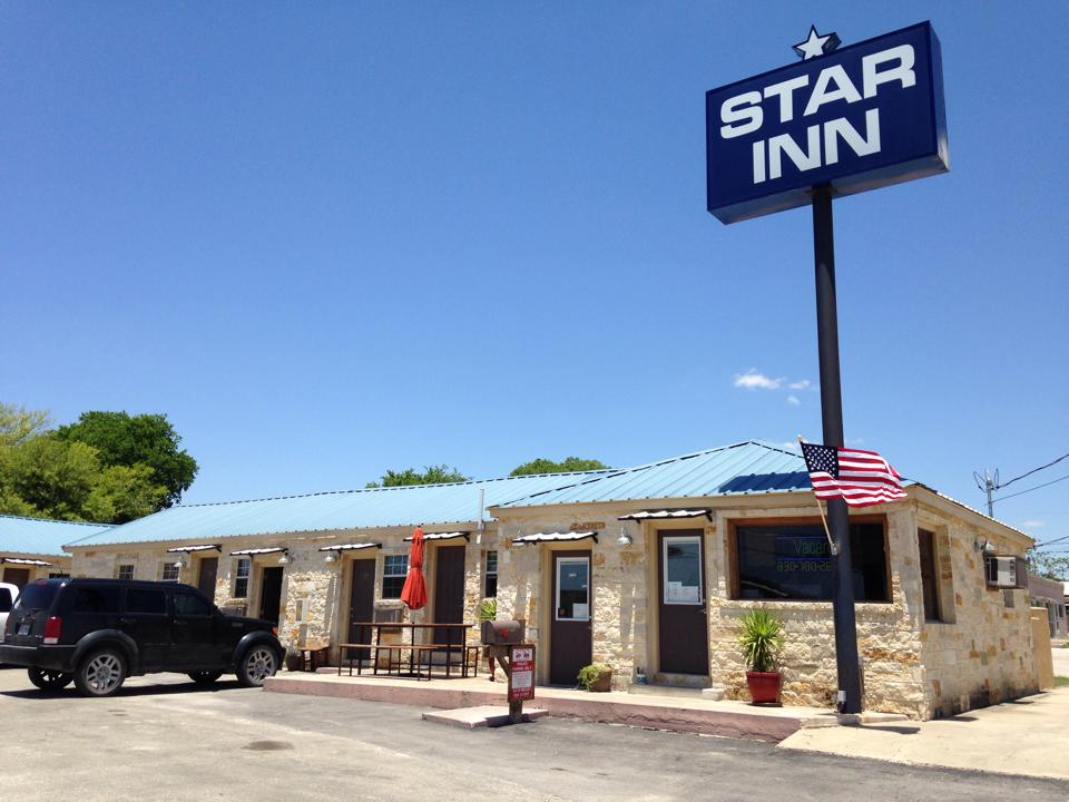 Motels In Pleasanton Tx