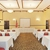 Quality Inn & Suites Artesia - Cerritos