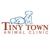 Tiny Town Animal Clinic