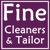 Fine Cleaners and Tailor