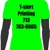 T shirt Printing & Embroidery