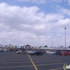 Oakland Park Boulevard Flea Market Inc