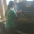 Asheville Green Piano Tuner