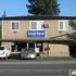 San Jose Coin Shop
