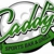Caddy's Sports Bar & Grill