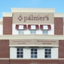 Palmer's Direct to You Market