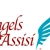 Angels Of Assisi Clinic