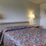 Motel 6 Shreveport