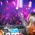 Vault Nightclub & Lounge