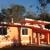 Sugar Sands Furry Family Hospital Pet Resort And Spa