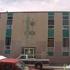St. Peter's Parish School