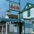 Patrick's Bar & Grill