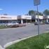 Hot Spring Spas Of Santa Cruz & San Jose - A BioGuard Platinum Dealer