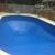 Nix pool construction , Inc