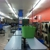 Val U Wash 24 hour COIN Laundromat