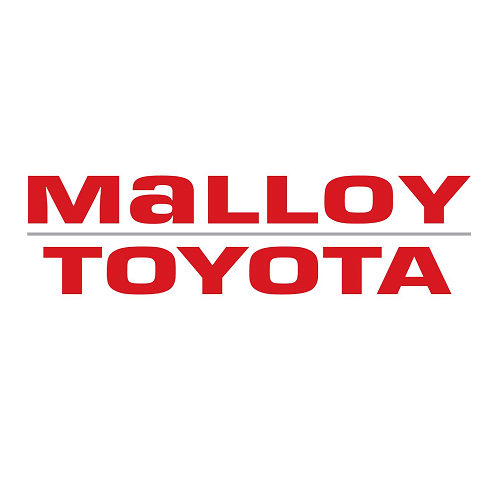 Malloy Toyota Scion, Winchester VA