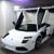 EuroShine Mobile Car wash & auto detail MIAMI