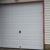 A-Plus Garage Door Doctor