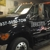 Buckeye Towing & Recovery